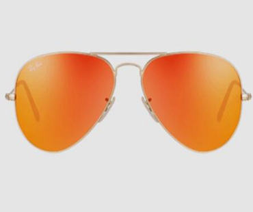 c1038146f8b Cheap Oakley Sunglasses Outlet USA - Cheap Oakleys Sale 90% Off